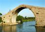 三里桥.png