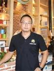 QQ图片20200317075100_看图王(1).png