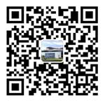 15吴江经济技术开发区.JPG